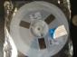 TB0186A 70MHz的中频声SAW滤波器